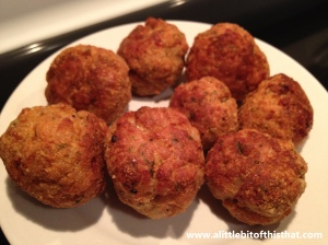 Meatballs2MARKED