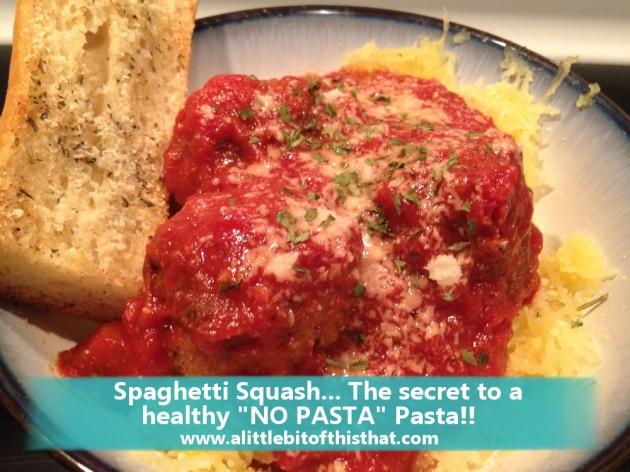 Spaghetti13MARKED2